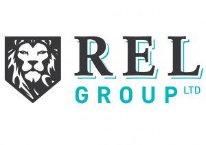 relgroupltd logo