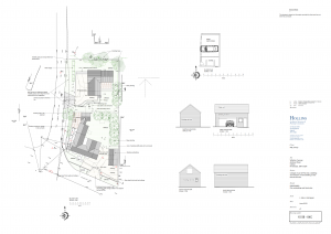 04C Proposed Pub outbuilding Block Plan A1 _001