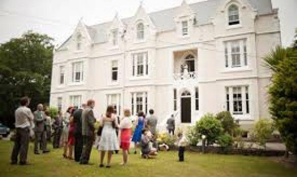 Bournemouth - Former Gresham Court Hotel