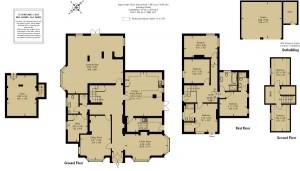 r+m floor
