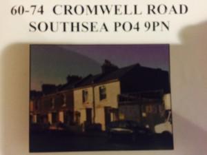cromwell 2