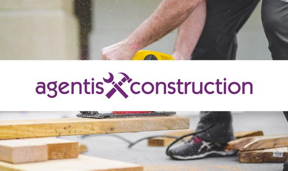 Agentis Construction