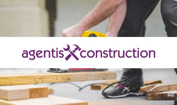 Agentis Construction