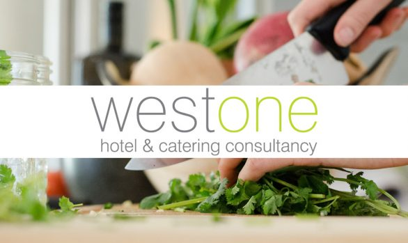WestOne Recruitment