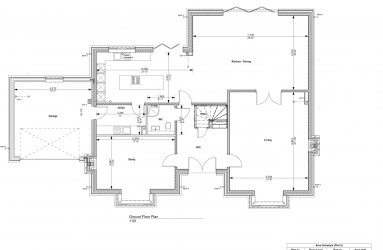 Winchester Kingworthy Floor Plans