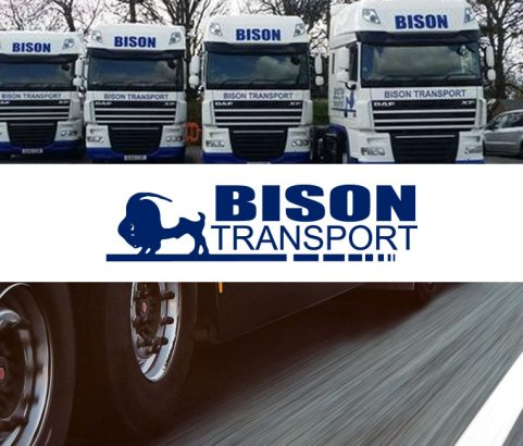 Bison Transport Group