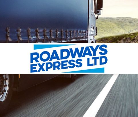 Roadways Express