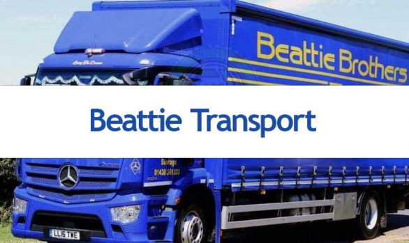 Beattie Transport