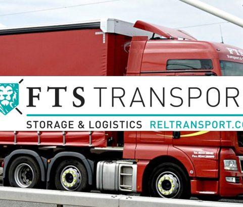FTS Transport